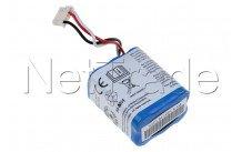 Irobot - Braava 380 battery - 2000mah - 4409709