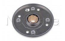 Samsung - Jeu de palier/roulements machine à laver;d100-pjt,sdc18809,8 - DC9716288A