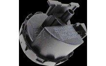 Bosch - Capteur de pression analogique - 00637136