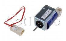 Bosch - Aimant electrique - 00638266