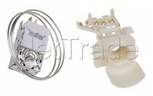 Whirlpool - Thermostat kit lamp - 484000008565