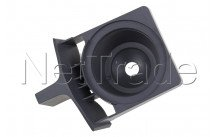 Dolce gusto - Support capsule dolce gusto - MS623704