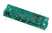 Miele - Module - carte de commande -  edw8303 220-240v - 07781593