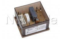 Miele - Minuterie led143220-240v 50/60 - 06685518
