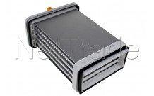 Miele - Echangeur de chaleur - condenseur - 07138111