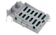 Miele - Module - carte de puissance  ezl351 - 6912041