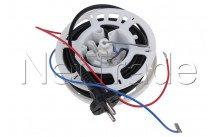 Rowenta - Enrouleur de cable - RSRT3166