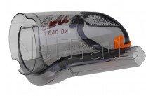 Rowenta - Bac a poussiere cpl - RSRH5288