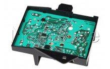 Bosch - Module - carte de reseau - 00656768