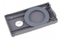 Bosch - Couvercle produit de rincage - 00166623