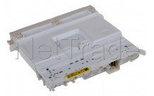 Bosch - Module - carte de puissance - 00644227