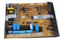 Bosch - Module - carte de puissance - 00645823
