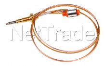 Bosch - Thermocouple - l 550mm - 00416742