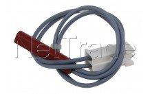 Bosch - Sonde securite thermique evaporateur - 00615792