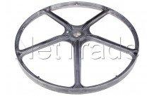 Whirlpool - Volant tambour - 480111102563