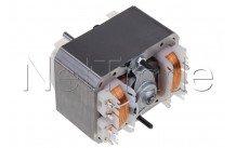 Whirlpool - Moteur de hotte - k50 rp0080 - 481236118575