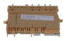 Whirlpool - Module - carte de commande - configuré -  asm-yoda+ - 481010414930