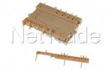 Whirlpool - Module - carte de commande  -yoda - non configuré - 480140101999
