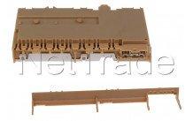 Whirlpool - Module - carte de commande  -  non configuré - 480140102003
