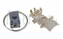 Whirlpool - Thermostat refrigerateur - atea   a13-0704 - 481228238179