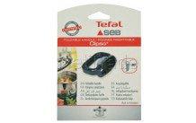 Tefal - Poignee - cuve amovible - X1050005