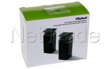 Irobot - Dual mode virtual wall / halo roomba 500-600-700-800-900serie - 4473043