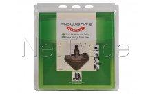 Rowenta - Brosse aspirateur -  delta silence - ZR900501