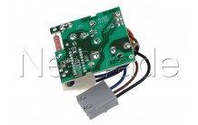 Miele - Module - carte de commande   edw312 230-240v - 06715760
