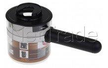 Krups - Verseuse espresso 171/865/866/867/967 - F0274200
