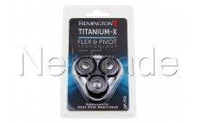 Remington - Tete de rasoir  sptf2 pour r5130/r5150/r8150 - SPTF2