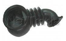 Miele - Durite cuve-filtre 436 orig - 1221391