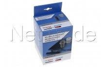 Bosch - Microfiltre - 10002494