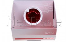 Miele - Flacon de parfum rose flacon de parfum rose - 10234730