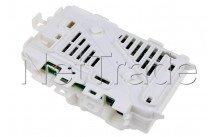Electrolux - Convertisseur,électronique - 1366240016