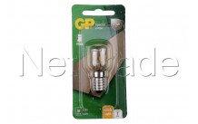 Gp t25 lampe pour frigo e14 - 710FRIDGE25E14C1
