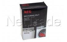 Aeg - Sel pour lave-vaisselle - 9029796688