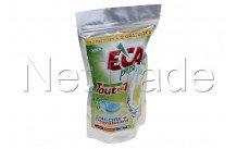 Eca - Tablette l.v. -  tout en 1 hydrosoluble - 870