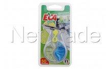 Eca - Désodorisant pour lave-vaisselle - citron - 559