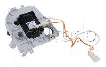Whirlpool - Pompe condensation - 481070109852