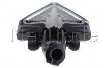Rowenta - Turbo electro-brosse. led / 24v-25,2v - RSRH5973