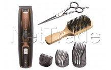 Remington - Kit barbe - MB4045