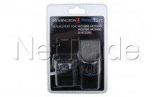 Remington - Peignes de tondeuse -kit de précision - hc 53/55/57/59 - SPHC7000