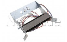 Ariston - Resistance avec thermostats - C00277073