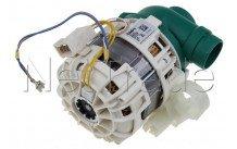 Electrolux - Pompe de cyclage,complet,2800r - 140000397020