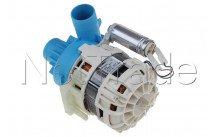 Fagor / brandt - Pompe de cyclage  - - 32X4300