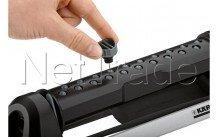Karcher - Arroseur oscillant best os 5.320 sv - 26451350