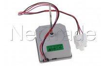 Lg - Ventilateur evaporateur - 4681JB1029A