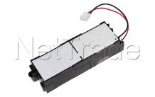 Rowenta - Batterie/25,2v - RSRH5274