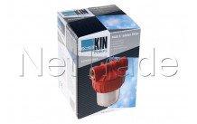 Leader filtre d'aparation max deb7200/l 1