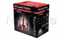 Russell hobbs - Desire set mixeur 3 en 1 - 2470056